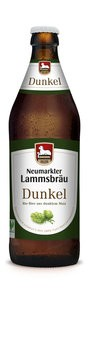 Lammsbräu Dunkel