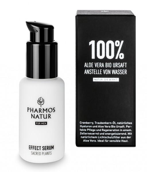 Pharmos Natur Effect Serum