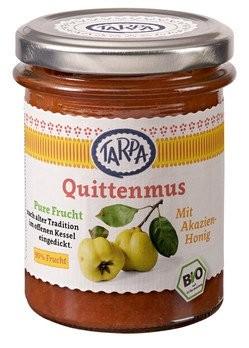 Quittenmus