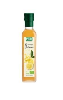 Lemon Balsam 5% Säure