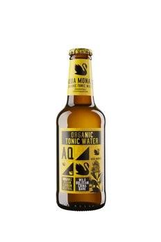 Monaco Organic Tonic Water