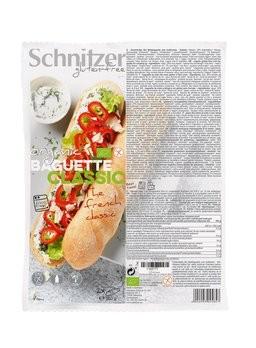 Baguette Classic Glutenfrei