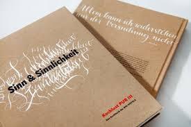 Kochbuch Sinn & Sinnlichkeit Kochlust PUR II