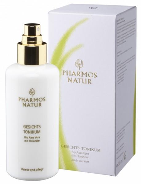 Pharmos Natur Gesichts Tonikum